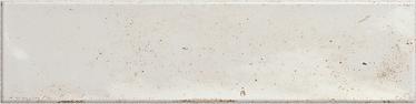 BALI_WHITE_7,5x30.tif