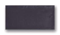 7.5x15 nero (black).tif