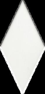 10x20 ROMBO LISO blanco.tif