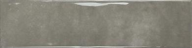 IBIZA_GREY-7,5X30_1.TIF