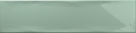 atlanta jade 7,5x30.tif