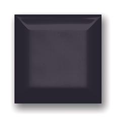 10x10 B-15A black..tif