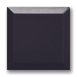 15x15 B15 black..tif