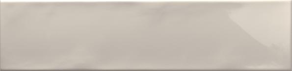 atlanta light grey 7,5x30.tif