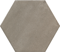 BALI HEX GREY COBSA 17x15.tif