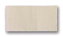 7.5x15 manual panna cotta (bone).tif