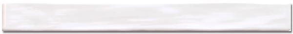 5x50 dandy white zinc .tif