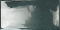 IBIZA GREEN-7,5X15_1.tif