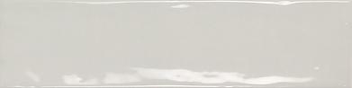 IBIZA_WHITE_7,5X30_1.TIF