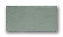 7.5x15 prezzemolo (jade).tif