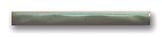 2x20 LISTELO S XVIII M105V.tif