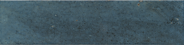 BALI BLUE COBSA  7,5x30.tif