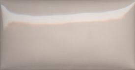 ONICE DUNA 7,5x15.tif