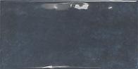IBIZA BLUE-7,5X15_1.tif