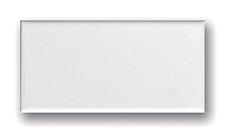7.5x15 flat white.tif