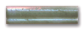 5X20 TORELO S XVIII M105V.tif