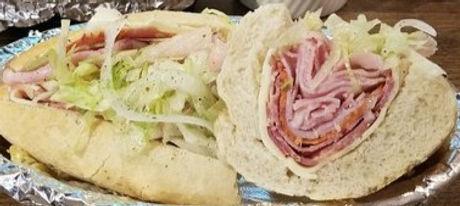tino-s-italian-eats-and_edited.jpg
