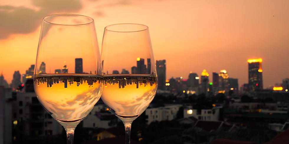 Open Wine Bar in Porta Romana - Estate 2019