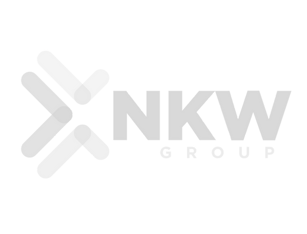 NKW%252520Group%252520Logo_edited_edited
