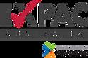 Expac-header-image-v2.png