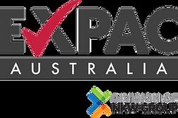 EXPAC_AUS_Logo_DO_rgb_edited.png