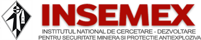 insemex logo.png