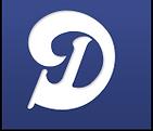DunriteLogo.png