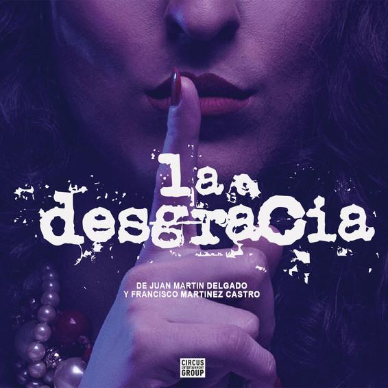 1500-1500-La_Desgracia con logo .jpg
