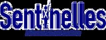 reseau-sentinelles (1).png