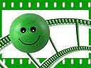 green-65681__340.jpg