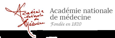 logo-acamed.png