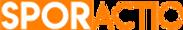 Logo-sans-fondv3.png