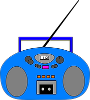 tape-recorder-303625__340.png