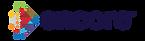 encore_TM_logo_CMYK.png