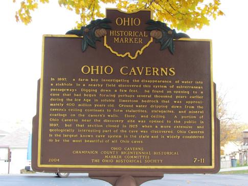 ohio caverns.jpg
