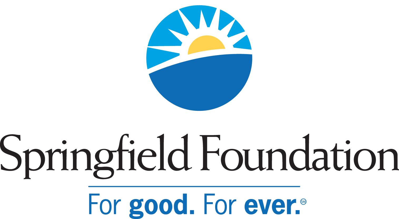 SF Logo4C_RGB