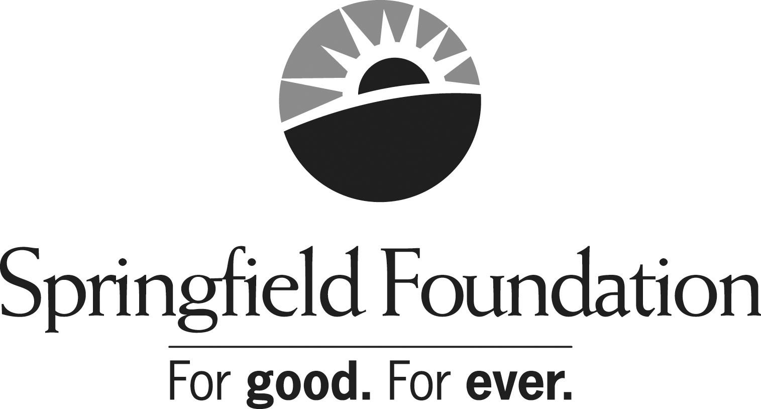 SF Logo_allblack