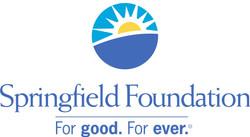 SF_Logo3C_RGB