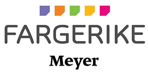 Fargerike Meyer_edited.jpg