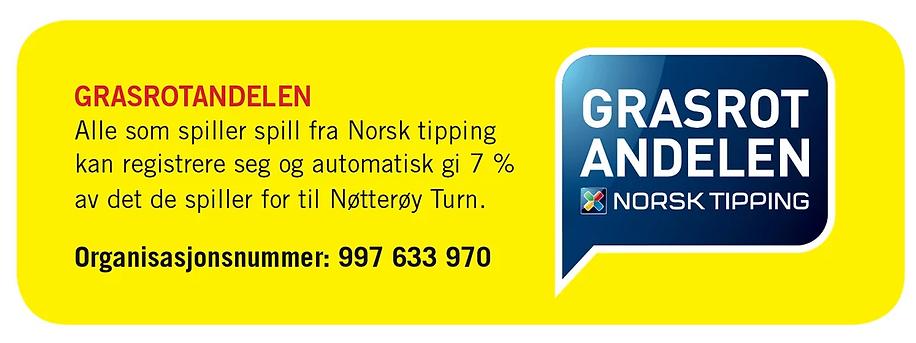 Nøtterøy Turn (2).png