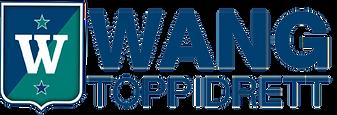 Wang-Toppidrett-2_edited.png
