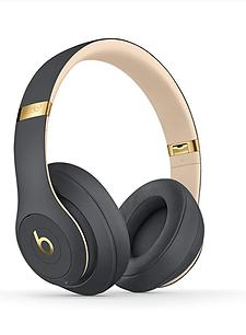 beats headphones 2.png