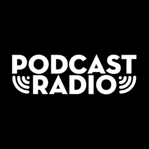 Podcast Radio - now in a cinema near you!
