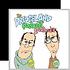 DredgeLand.png