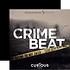 Crime Beat.png