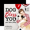 Dog Bless You.png
