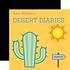 Desert Diaries.png