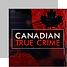 Canadian True Crime.png