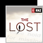 The Lost.png