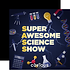Super Awesome Science Show.png